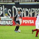 #CopaVzla   #ZamoraFC volvió a brillar en La Carolina ante #AtlSocopó ➡ http://t.co/xKwXshlc6S #FutVE http://t.co/eFIyHFigBv