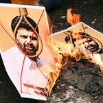 How the end came: The last moments of #YakubMemon http://t.co/OsHBYmlzhm http://t.co/6WHN9S5krv