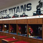 Twas the night before #TitansCamp... http://t.co/DWPjiY4YxK