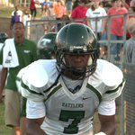Tanner QB Chadarius Townsend commits to #Alabama for 2017. Nick Saban extended offer at his camp in June. @whnt http://t.co/gK4AigMBl6