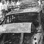 #Yakubhanged: Hanging one culprit can't compensate the deaths I saw that day http://t.co/uzmcvq9BDV @htTweets http://t.co/cvTplHBCg6