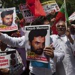 #YakubMemon hanged: Timeline of 1993 #Mumbai blasts case http://t.co/ur4cJIcnGE http://t.co/bk9ANdto7i