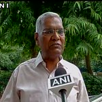 Time has come for India, we should say an emphatic no to capital punishment: D Raja #YakubMemon http://t.co/cKAEEbrBcm