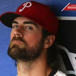 BREAKING: Rangers acquire Cole Hamels from Phillies. (Via @jaysonst, @JimBowden_ESPN and multiple reports) http://t.co/haEiPMgB7o