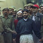 Kasab to Memon: Five executions in India that hit headlines http://t.co/SvafTOgTdf (@saha_abhi1990s report) http://t.co/t3Jj44npgQ