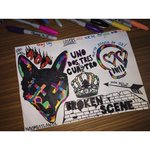 They say were losers and were alright with that! #SHESKINDAHOT #SKH @5SOS https://t.co/v5P7u3e7ET http://t.co/VwNGDjq4De