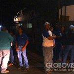 Pepsicola, Coca cola y Alimentos Polar tendrían 60 días para desalojar galpones en La Yaguara http://t.co/v2TFkiW4E6 http://t.co/Opku7tT3MG