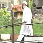Yakub Memons eyes were moist when he met brother, say jail officials http://t.co/PNaLnxJYZM http://t.co/iAhRoAQoSN