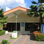Intervienen hospital San Jerónimo de Montería. http://t.co/JVn0xPgywZ http://t.co/R2r46b9Ri4