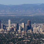 Forbes ranks #Denver as best place for business and careers: http://t.co/vorUM4Z6yx http://t.co/lrqsI71aAc