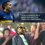 Grande Carlitos http://t.co/F3NNDTk7bt