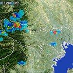 【都心に雨雲発生 空の変化に注意】 http://t.co/0lS9KYINYV 東京都心でも雨雲が発生しています。30日も大気の状態は不安定。急な雨や雷雨にお気を付けください。 http://t.co/29wyHxvDqW