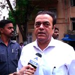 I feel disappointed on #YakubMemons execution: Abu Asim Azmi tells ABP News VIDEO: http://t.co/hmb0e1R1Ee http://t.co/1NcovyOUIy