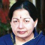 LIVE: Tamil Nadu Chief Minister #jayalalithaa will skip #Kalams funeral http://t.co/PKGUEjfO83 http://t.co/RRMwRiHmU1