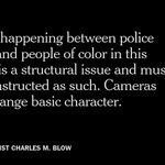 The shooting of Samuel Dubose http://t.co/PVxUnH7wqj via @NYTOpinion http://t.co/jKREjHDEr4