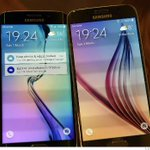 Samsung misjudged demand for its flagship smartphone, according to earnings report http://t.co/u7iiuPcN40 http://t.co/7wTLG9o7hU
