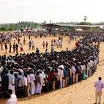 Rameswaram's son returns for a final bye http://t.co/WW6N08Mipp http://t.co/A7oev9Ufa6