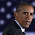 With the Iran Deal, Obama's Contempt for Congress Is on Full Display http://t.co/TDomG3aru9 http://t.co/lIpg4Wyuer