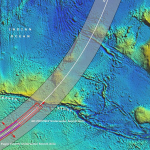 5 things to know about the hunt for MH370 http://t.co/d9NvCQS91D http://t.co/emyax3nHrD