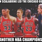 #TBT When White Mamba carried Bulls Nation to another ring. http://t.co/CiOTeYLA0z