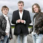 Amazon signs Top Gear stars Clarkson, Hammond and May for new online-only show http://t.co/PKclM2R2a5 http://t.co/t3sfU6qenZ