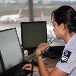 Aeronáutica, STJ e TCU abrem inscrições para 364 vagas http://t.co/rR5LihlRof #G1 http://t.co/pFD8sR8Bmh