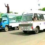 #YakubMemons body taken to #Mumbai: First photos http://t.co/3WA6nLHMGC http://t.co/Ps5aqr8jxO