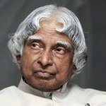 Pay your tributes to Peoples President #AbdulKalam http://t.co/anydGEoFn3 http://t.co/hHktjPfMQr