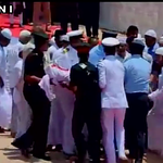 Burial of Former President APJ Abdul Kalam takes place http://t.co/FTGrtLwE2Q