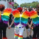 В Британии осваивают методику лечения гомосексуализма электрошоком http://t.co/cpDRoa79H1 http://t.co/G8oPyLhes0