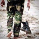 العراق ينزف دماء … معا لنشد على جراحه صبراً يا بلدي #مجتمعي_مسؤوليتي #العراق #العراق_الآن http://t.co/1FHH74nIIw
