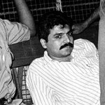Read what Yakub Memon did the night before he was hanged http://t.co/PYLmO08J9D #YakubHanged http://t.co/HFj9KT4bti
