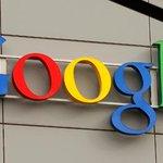 How @google paid tribute to @APJAbdulKalam http://t.co/MfTOvipaMw http://t.co/02EsR7Vwyl