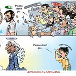 #presstitutes chose to Telecast last rites of terrorist over Nationalist APJ Abdul Kalam ji #YakubHanged http://t.co/FQLTz8QLpz