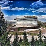 #Hilton #ufa #уфа #ufa_region#ufa #ufa_region #hilton #уфа http://t.co/GmHtTls1cv