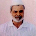 Yakub first in 31 years to be executed in Nagpur jail http://t.co/4IaSxm5Lcq http://t.co/1OmTvuNuIx