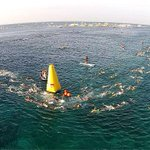 Contingency plans ready for #Ironman703PH 2015 in #Cebu http://t.co/0pLosKYQ5y #sports http://t.co/Zej7MCPO1W