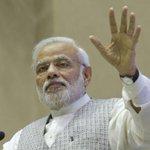Battle For Bihar 2015 : PM Narendra Modi To Address Three Mega Rallies http://t.co/uHAbiAdpOv http://t.co/R2k3CykQOk