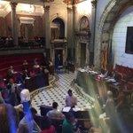 """""""@PabloCarreres: Asistiendo al Pleno del Ayuntamiento de Valencia @Gpcvella @ppcvella https://t.co/SHxnnNARYZ http://t.co/Yb9ToLHaQV"""""""