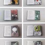 #NewHarryPotterBooks Glow in The Dark Harry Potter Books. http://t.co/I1dg9bg6Jy