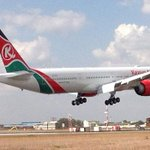 KQ flies into more turbulence with Sh25.7bn loss http://t.co/52hHfkfLCX #KQRebound http://t.co/HXNxjfZcs5