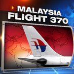 WHAT NEXT? If debris belongs to MH370, whats next for the investigation? http://t.co/jWYh3K3Ex8 http://t.co/0ltaBwRoG8