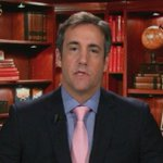PopWrapped : ICYMI: .RealDonaldTrumps Lawyer Says You Cannot Rape Your Spouse (STORY) … http://t.co/PS3M6fERGm http://t.co/ow7WuIXR5B