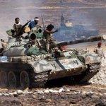 #اليمن.. القبض على مقاتلين إيرانيين ضمن #ميليشيا_الحوثي http://t.co/rUVsejCiUP #الحدث #اليمن http://t.co/jN5tZvU0Qs