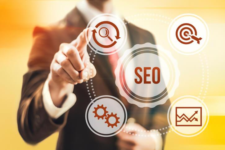 SEO Tweaks That Could Help Your Site http://t.co/9nWS8HoOyw http://t.co/OkOvx3WHtY