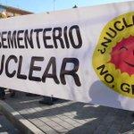 La construcción del silo nuclear en #Cuenca tendría un sobrecoste de 300 millones de euros http://t.co/JZQChq9XXy http://t.co/DLCn6bPMHF