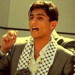 #الشروق | مهرجان تورنتو يستقبل العرض الأول لفيلم عن «#محمد_عساف» http://t.co/tkf8C7Iewg http://t.co/NEApcQuCqw