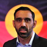 Stan Grant: I can tell you how Adam Goodes feels. Every Indigenous person has felt it http://t.co/mRstmq3v8O http://t.co/XEWYrQ0OV5