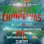 @wassupShar_ THE OFFICIAL #MSUICEBREAKER SEPT 26th @ CLUB CITY (GRAND OPENING)2,000 people expected #RETWEEET  http://t.co/AoXsjzbZ7v
