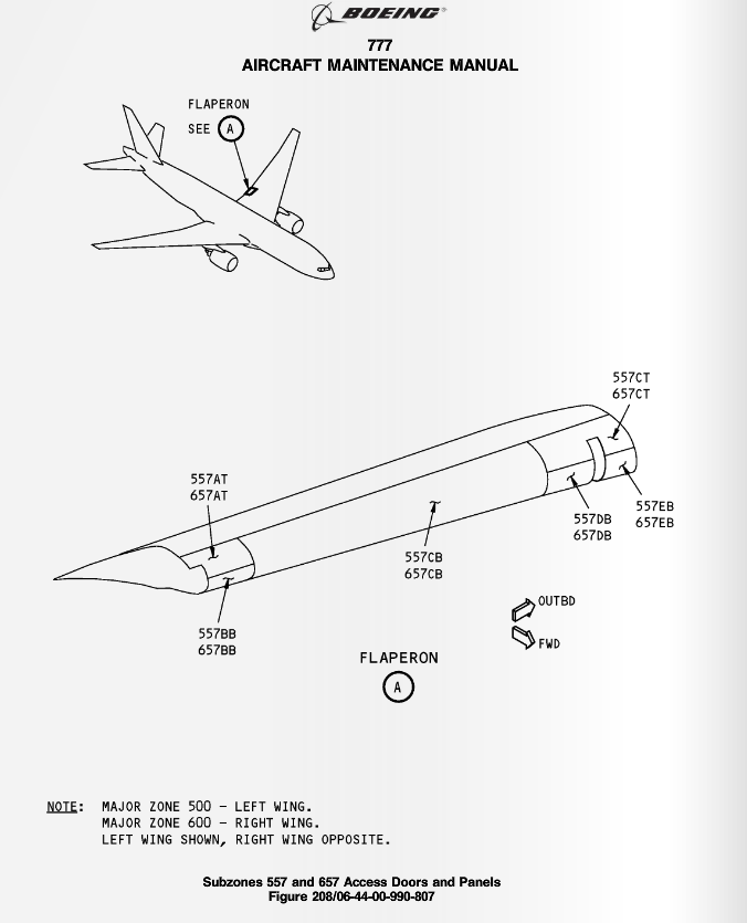 update boeing 777 maintenance manual can be read on look page 235 rh scoopnest com maintenance manual boeing 787 maintenance manual boeing 737-800